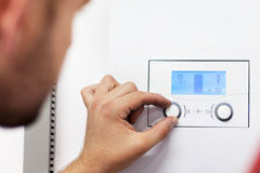 best Warwickshire boiler servicing companies