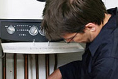 commercial boilers Warwickshire