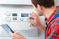 free commercial Warwickshire boiler quotes