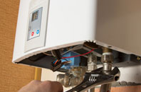 free Warwickshire boiler install quotes